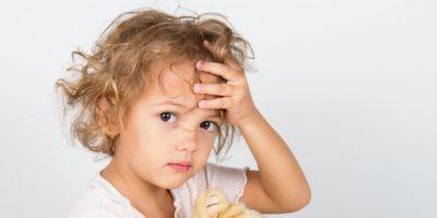 Wszawica – leczenie i zapobieganie . Fakty i mity o wszawicy