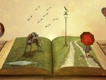 """Innowacja Pedagogiczna """"Zabawa w czytanie"""" czyli nauka czytania metodą Glenna Domana"""
